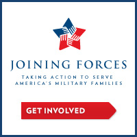 JoiningForces.gov