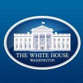 obamawhitehouse.archives.gov