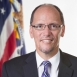 Secretary Thomas E. Perez