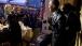 President Obama and Derrick Henry strike a Heisman pose