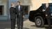 President Putin Welcomes President Obama