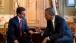 President Obama Meets With President Enrique Peña Nieto