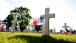 01 Normandy