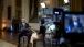 President Obama talks with Ingrid Nilsen during YouTube live interviews