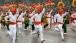 Republic Day Parade in New Delhi