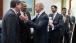 President Obama and Vice President Biden Talk with Treasury Secretary Lew