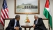 Bilateral Meeting With President Abbas
