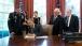 President Obama Signs Medal of Honor Award Citation
