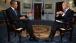 President Obama CBS Interview