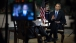 President Obama Interview with Chuck Todd of NBC News