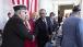 President Obama Attends Arlington Veterans Day Ceremony