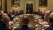 President Obama Combatant Commanders and Military Leadership Meeting