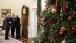 President Obama And Vice President Biden Meet With Archbishop Kurtz