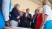 Dr. Jill Biden visits the Ng'ombe Community Health Centre 2
