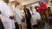 Dr. Denis Mukwege, Physician and Medical Director