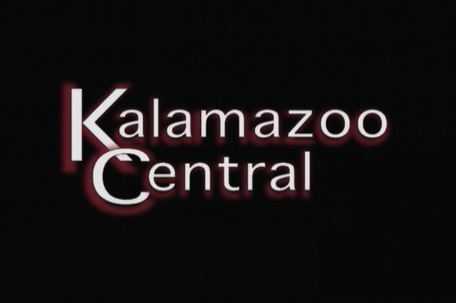 Kalamazoo Central High School (Kalamazoo, Michigan) | The White House