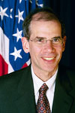 Image of Harvey S. Rosen