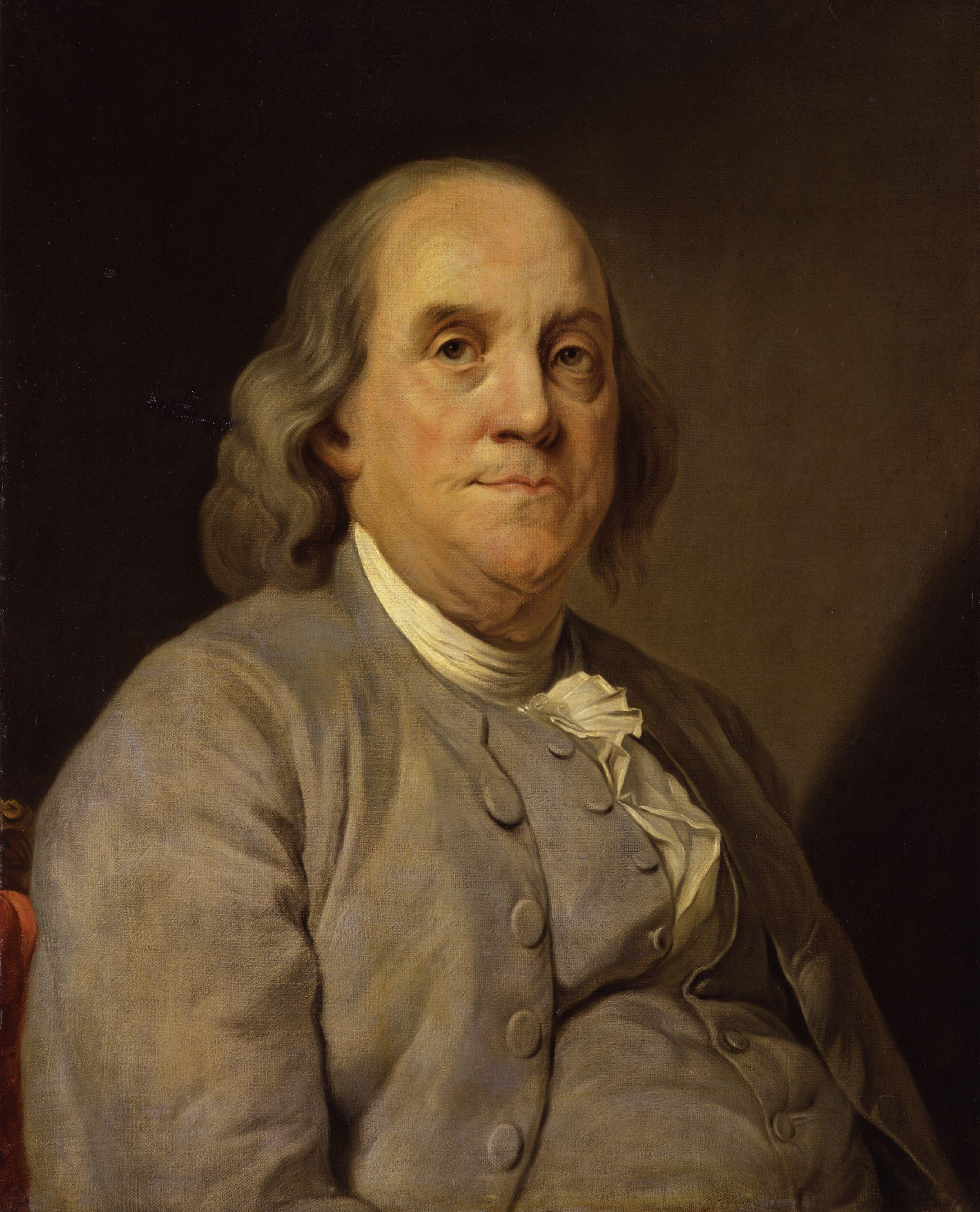 benjamin franklin birthday Celebrating Benjamin Franklin's Birthday on Founders Online  benjamin franklin birthday