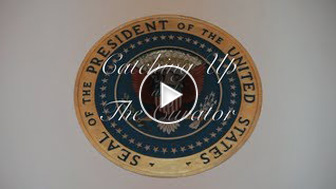 White House Presidential Seal