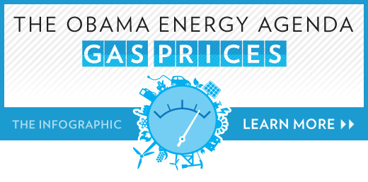 View the Gas Prices Infographic (March 12, 2012)