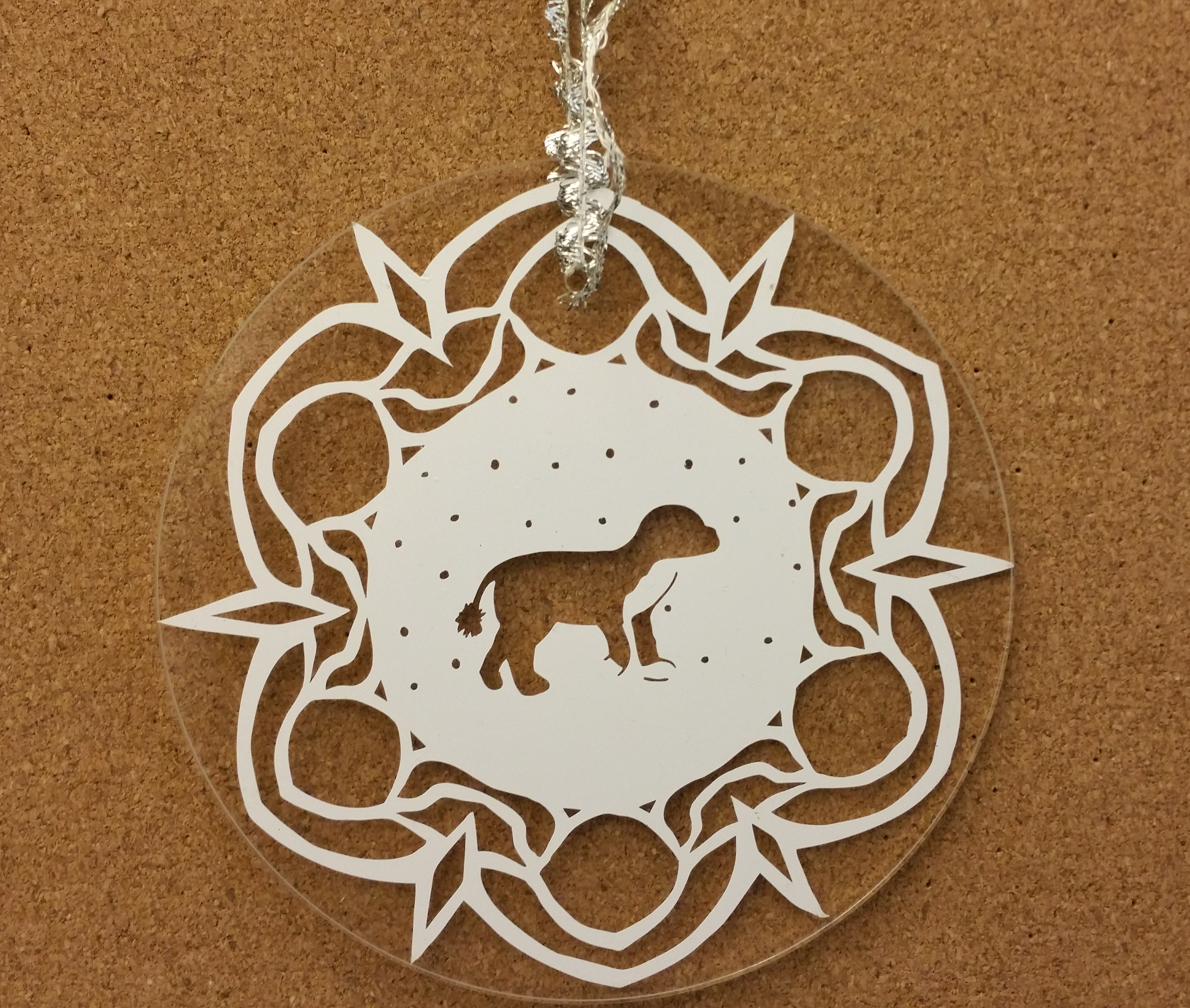 3d Printed Christmas Ornaments.Calling All Makers Announcing The First Ever White House 3d
