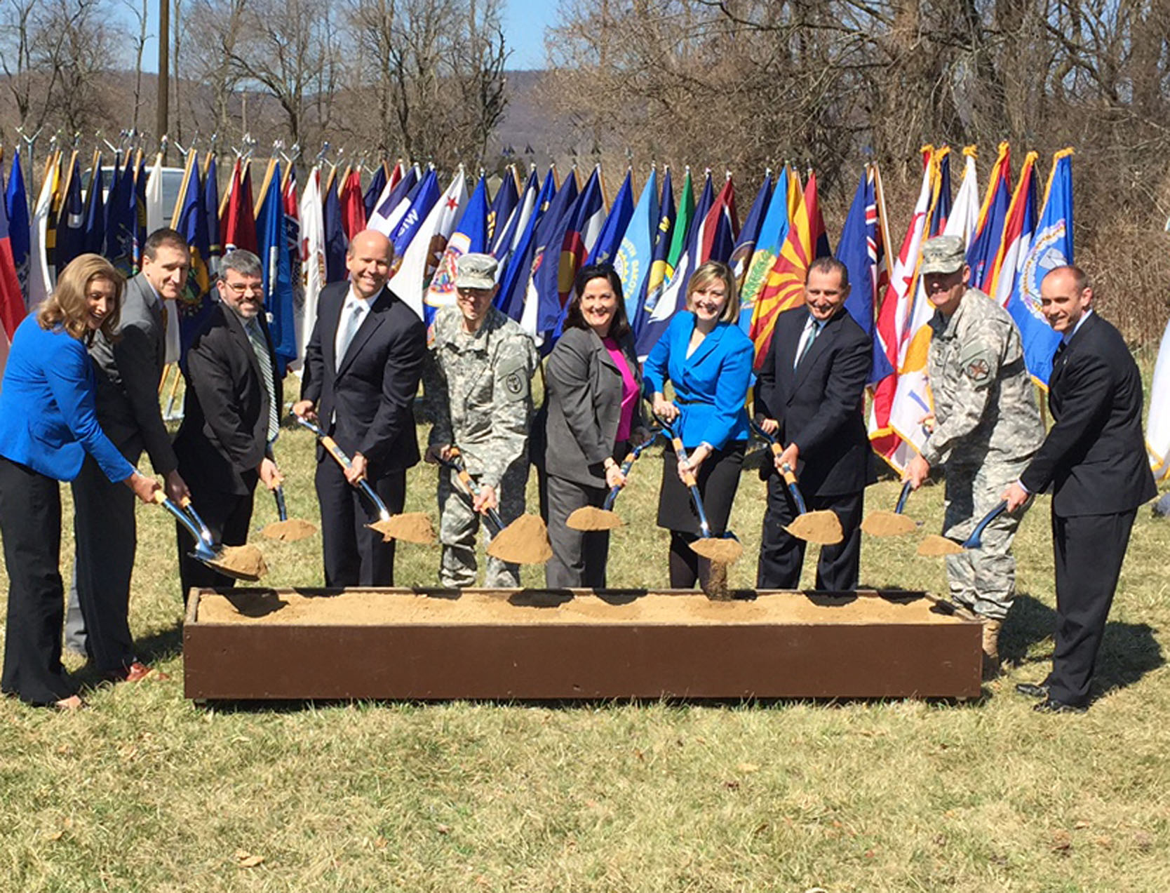 CEQ Fort Detrick Groundbreaking 4.1