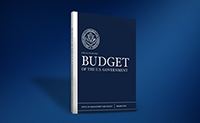 The President's 2014 Budget