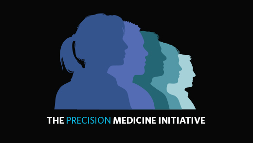 Precision Medicine Is Already Working to Cure Americans
