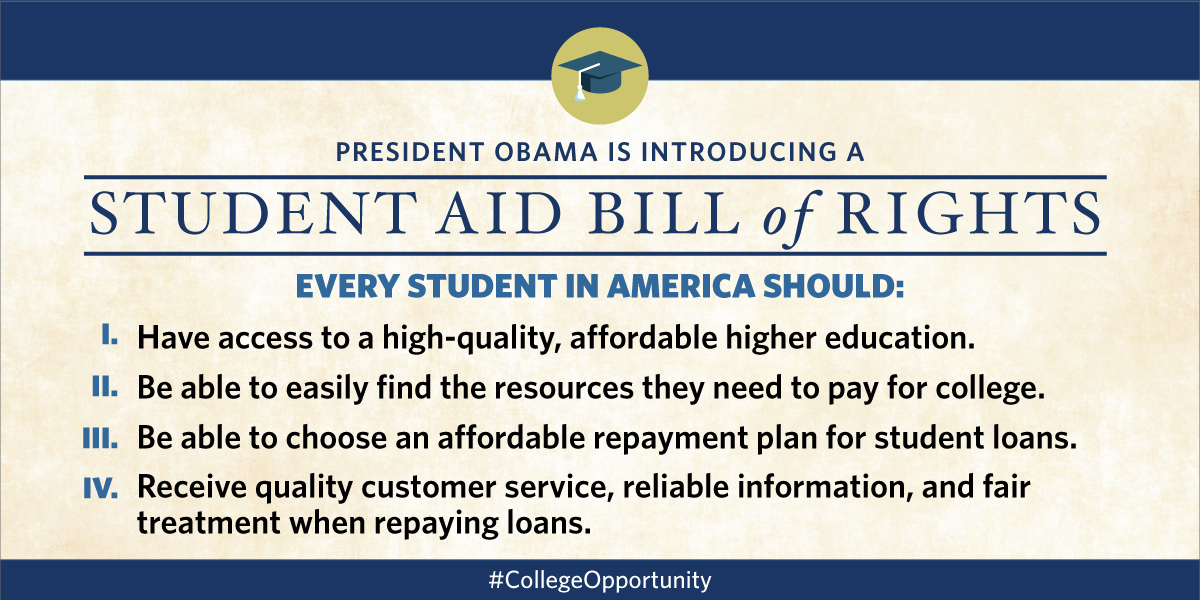 how to get out of default on federal student loans