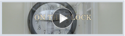 On the Clock: Mortgage Refinance video