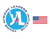 YALI / Young African Leaders Initiative / logo