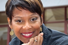 Kimberly A. Scott