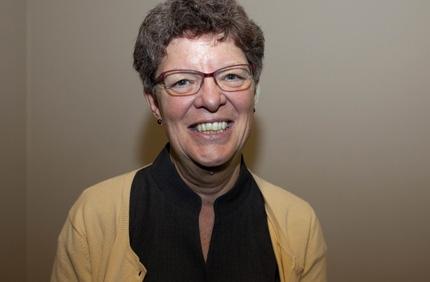 Brenda Krause Eheart