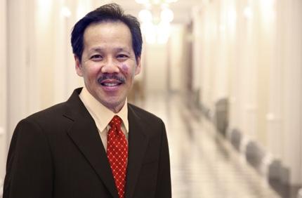 Cencio Tan C. Vy