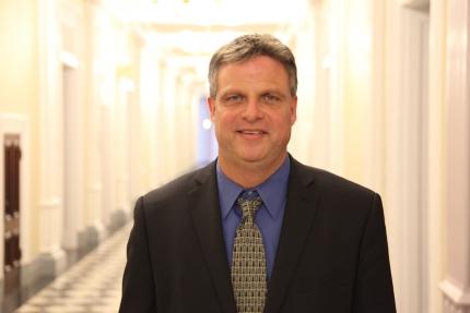 David Szczepanski