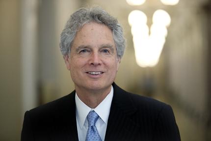 James H. Binns, Jr.