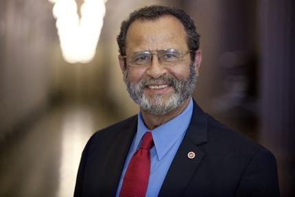 Wayne M. Gatewood, Jr.
