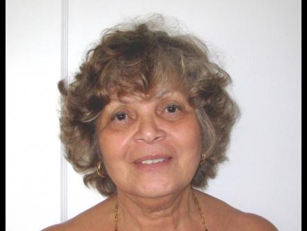 Hawaii: Priscilla Naile #40dollars