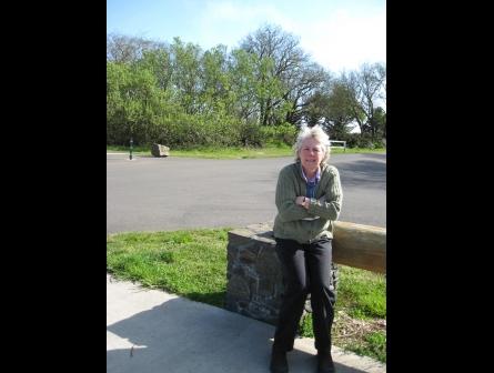 Nevada: Debbie Henson #40dollars
