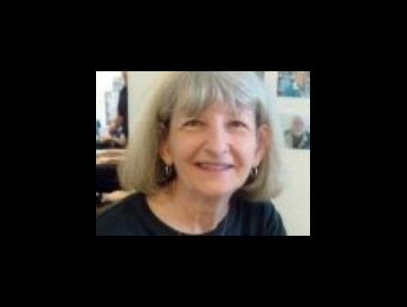 North Carolina: Judith Williams #40dollars