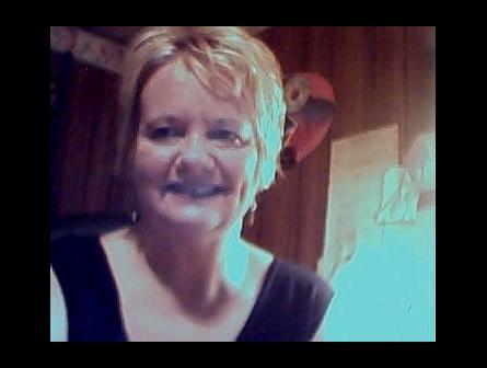 Vermont: Charmane Kelly #40dollars