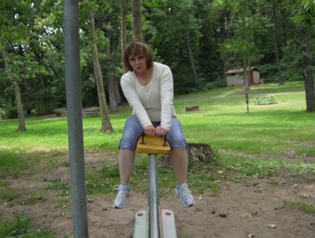 Wisconsin: Cheryl Aiani #40dollars