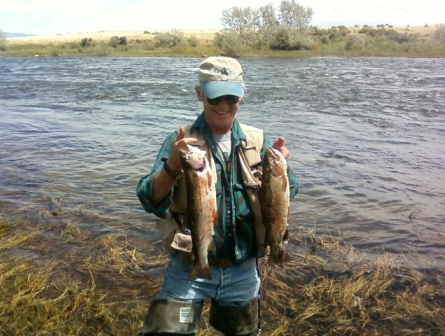 Wyoming: Miles Edwards #40dollars