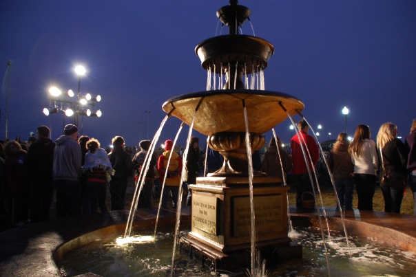Commemorative_Fountain