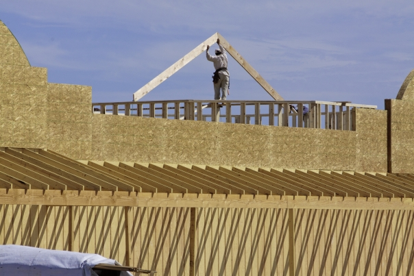 Commercial_Construction_1