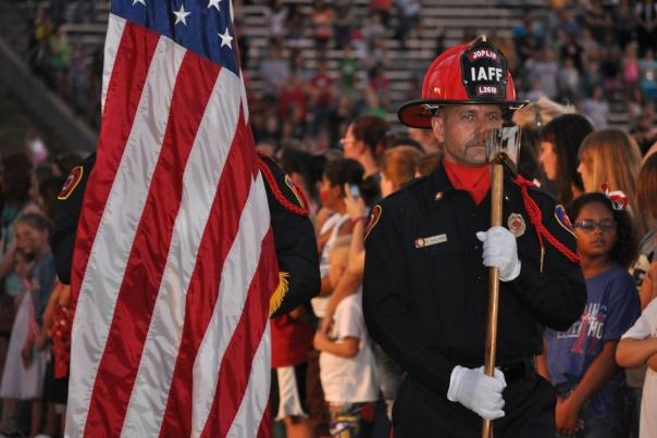 Firefighter_I_Am_Joplin