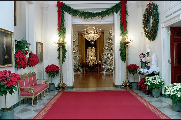 Holidays Reagan 4