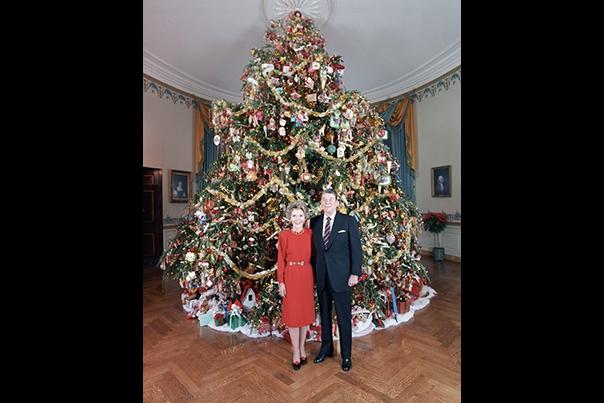 Holidays Reagan 6