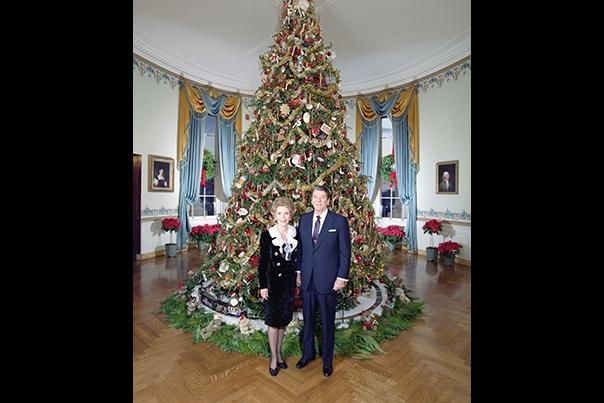 Holidays Reagan 7