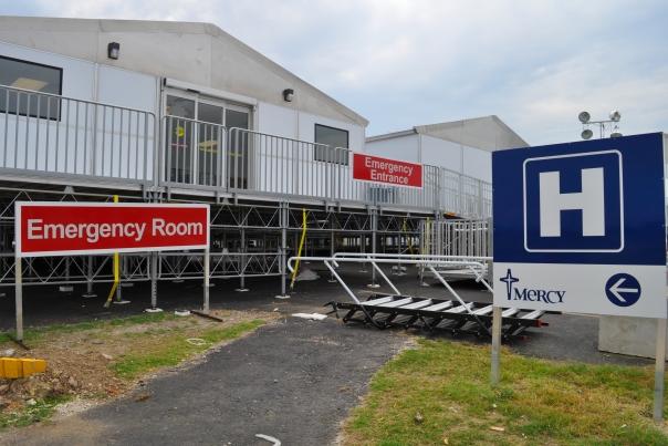 Hospital_Temporary